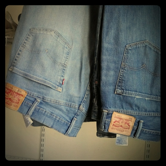 Levi's Other - Clothes